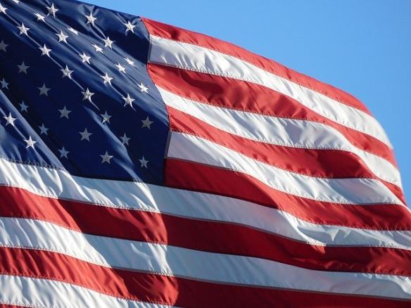 american-flag-1208660_640