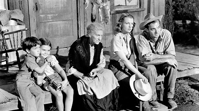 TheSoutherner1945_90973_678x380_01262016112616