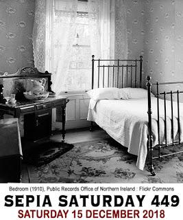 bedroom 12 15 18