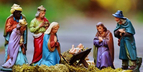 christmas-crib-figures-1060016_1280