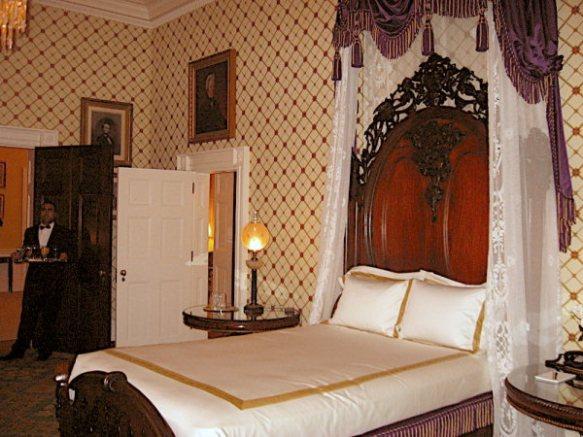 lincoln-bedroom-2007-ne