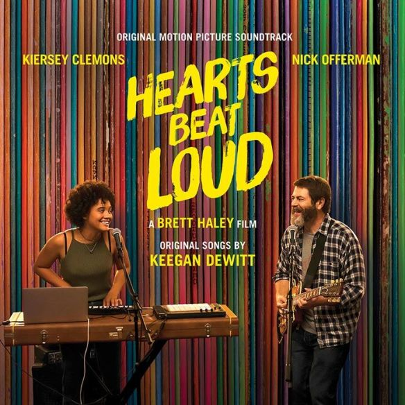 hearts-beat-loud-soundtrack-album-art-keegan-dewitt