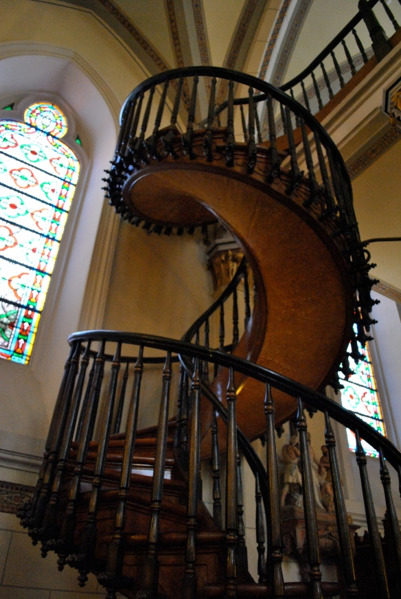 loretto-chapel-staircase_6019984139_o