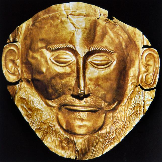 mask_of_agamemnon-148AD8F605677716AE1