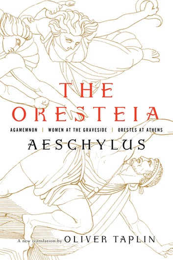 the-oresteia-agamemnon-women-at-the-graveside-orestes-in-athens