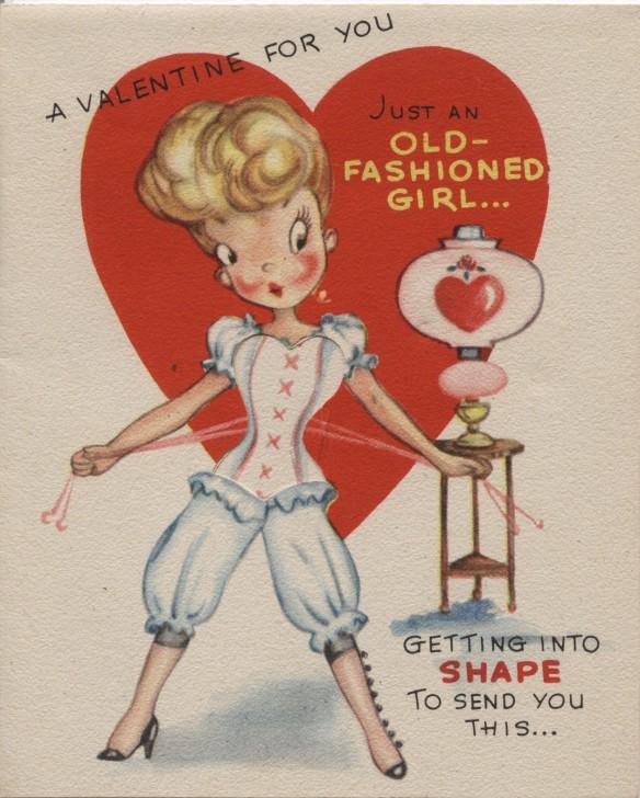 vintage-risque-lingerie-valentine-efco