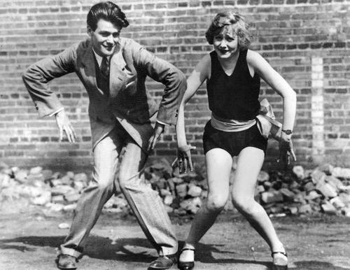 charlseton-1920s-dance-couple
