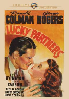 Lucky_Partners_film_poster