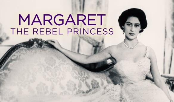 Princess Margaret 4
