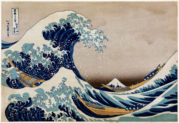 1280px-Flickr_-_…trialsanderrors_-_Hokusai,_Under_the_great_wave_off_Kanagawa,_ca._1832