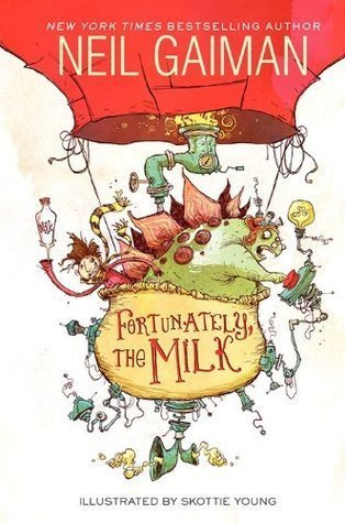 Fortunately-the-Milk