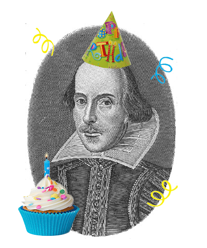 shakespeares-birthday-pic1