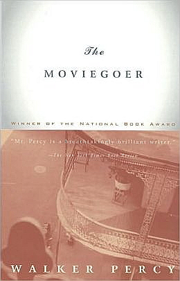 THE_MOVIEGOER