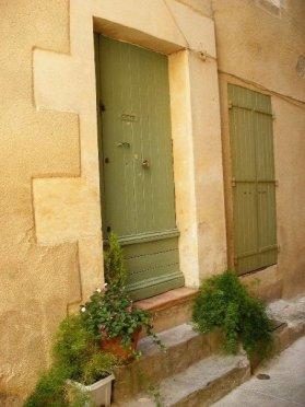 Avignon, France