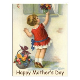 happy_mothers_day_vintage_postcard-rc7fb606750bb4e8a80a7a8e4a833f02a_vgbaq_8byvr_324
