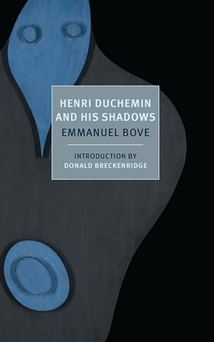 Henri_Duchemin_large