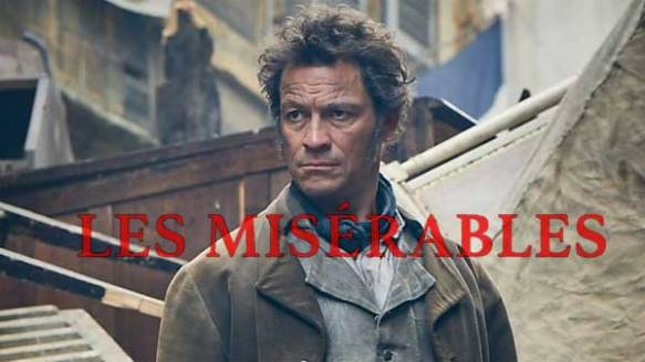 Les-Miserables-Series-2019
