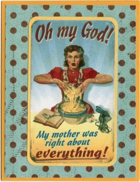 moms dayth