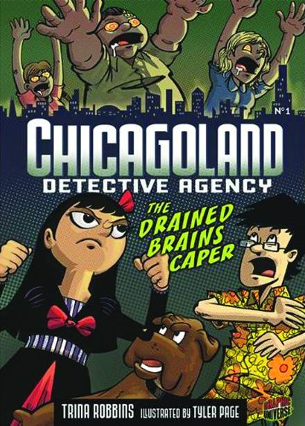 chicagoland-detective-agency-gn-vol-1-drained-brains-caper-jul101059