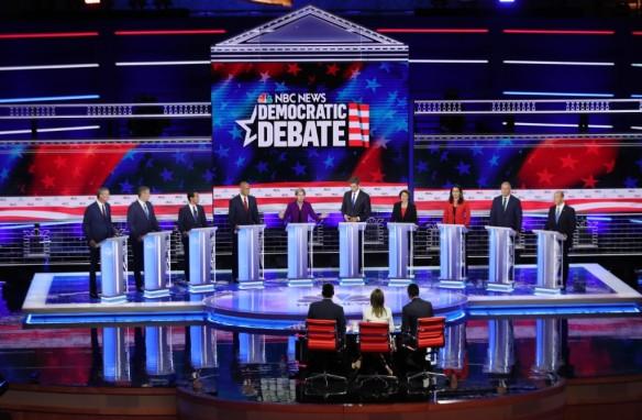 Democratic-Debate-Night-1-Who-Won.jpg