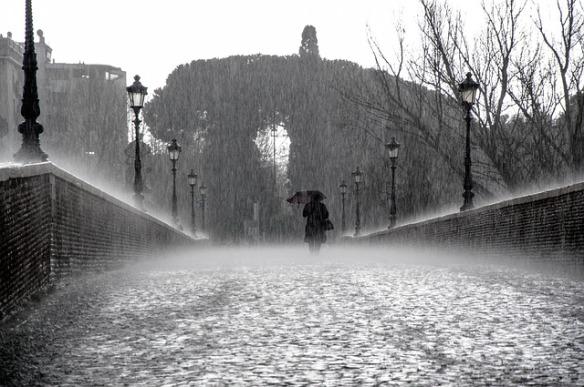 rain-275317_640.jpg