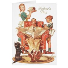 vintage_fathers_day_greeting_card-r18c3712027524e4b8659970816b51b76_xvuat_8byvr_324