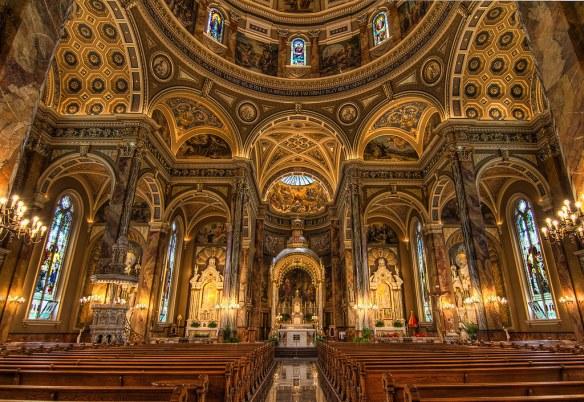 basilica_b.jpg
