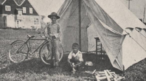 boys ua 1918_o