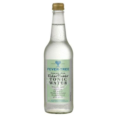fevertree41cdcc88978