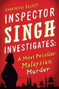 inspector singh.jpeg