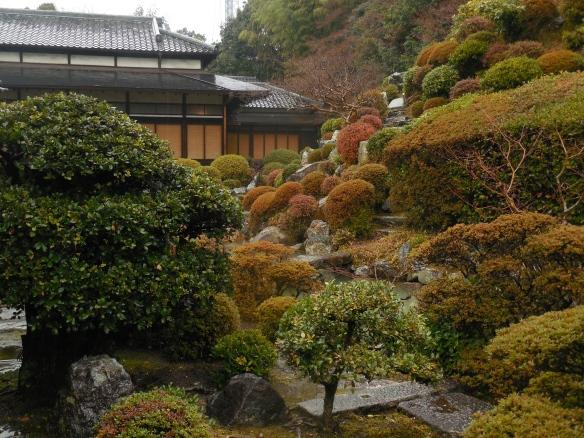 garden_16111202551_o