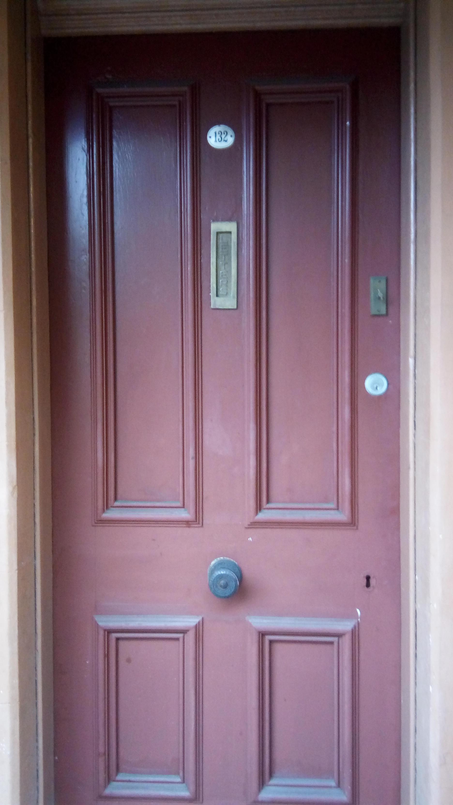 sydney doors12.jpg