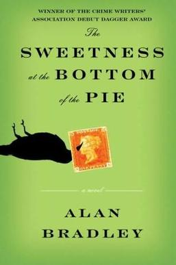 The_Sweetness_at_the_Bottom_of_the_Pie