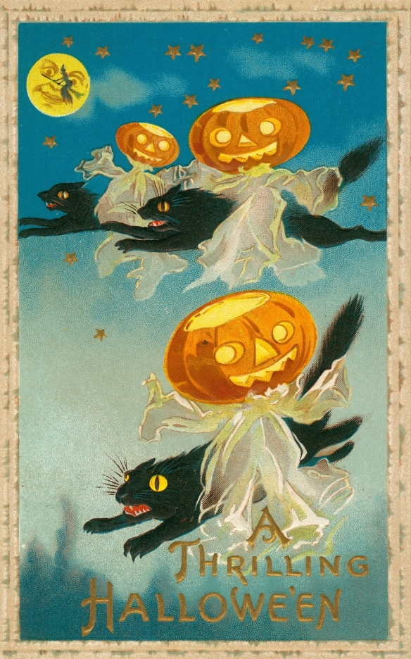 halloweencards06-1080x1732
