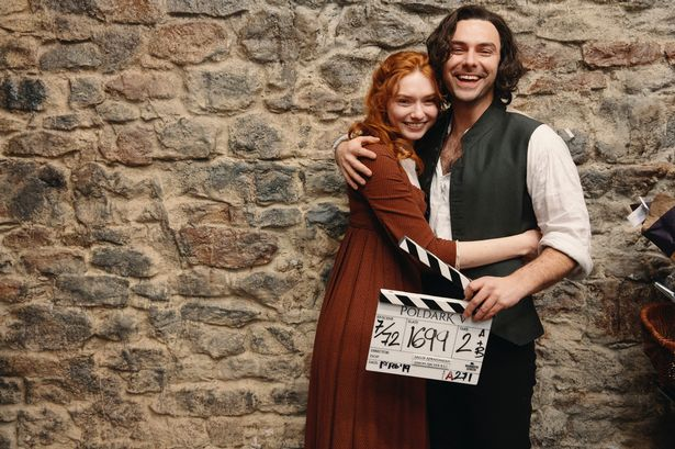 0_Poldark-On-set.jpg