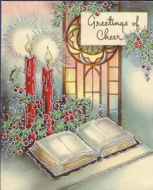 vintage-christmas-card-v-cover