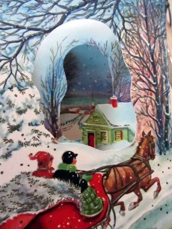 Vintage Christmas Cards.jpg