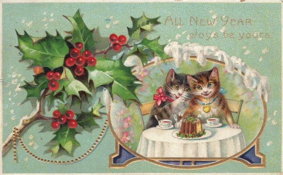 vintage new years postcard 1.JPG