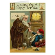vintage_new_years_greetings_card-r3c11813dea0341358a60107a97ed44e0_xvuat_8byvr_512
