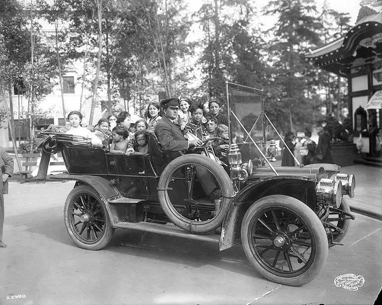 1909 U of Wash c
