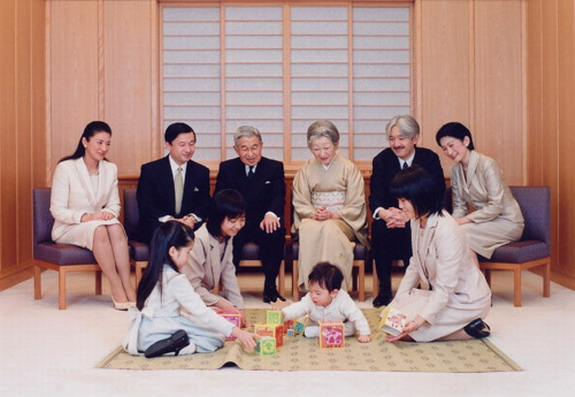 japanese-royal-2008-03