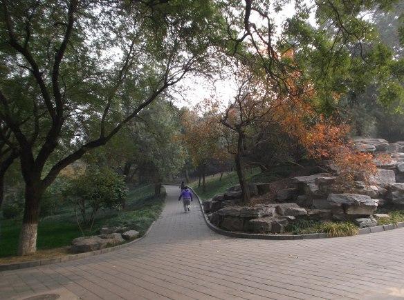 November Beijing 064