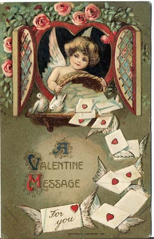 vintage-victorian-valentinjpgrub-letters-with-wings