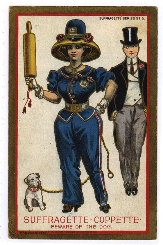 suffrage5
