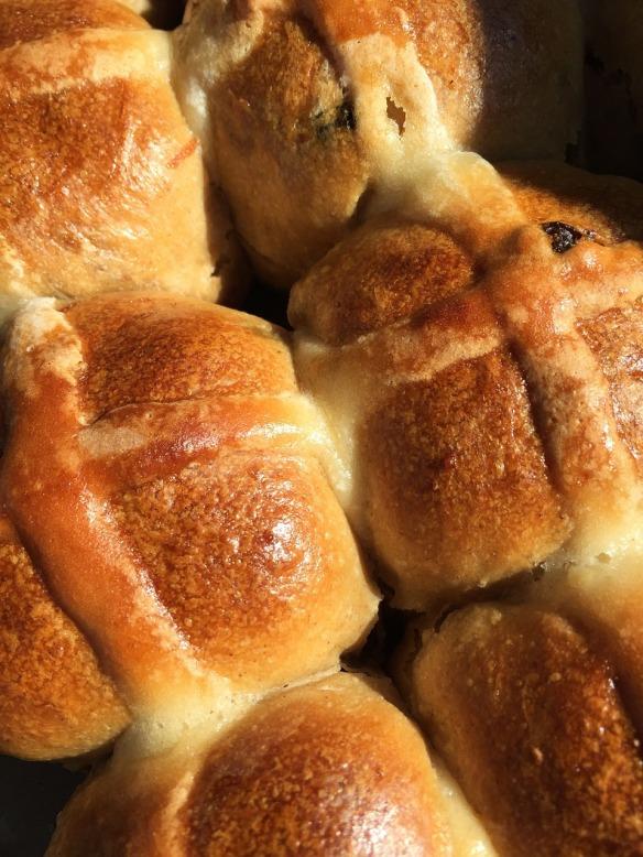 bakery-1367348_1280