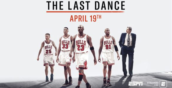 michael-jordan-the-last-dance-espn-920x470