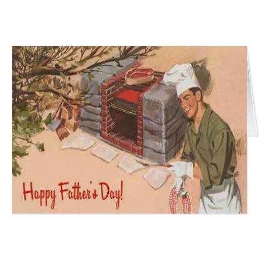 dad_barbeque_bbq_retro_ad_vintage_fathers_day_card-r6623177051e7480abaf6206a16dbebd0_xvuak_8byvr_512