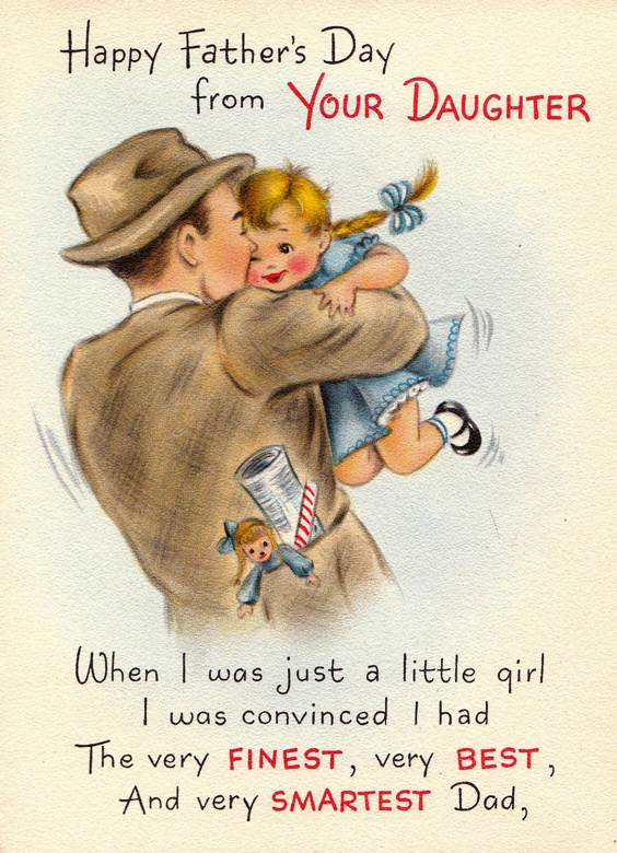 -daddys-little-girls-daddys-girl