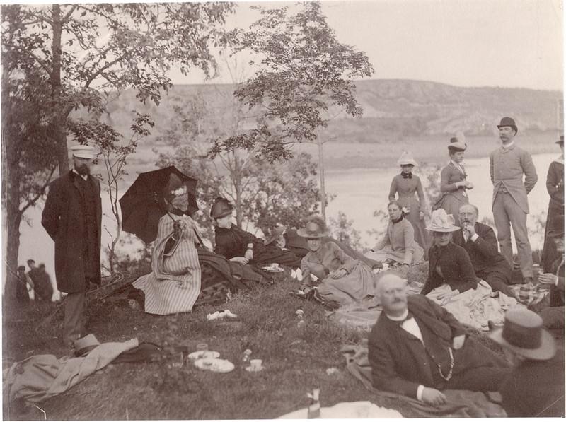 picnic sweden c