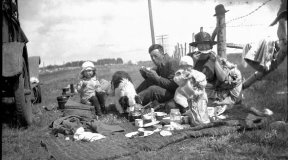 provincial archives alberta picnic_c